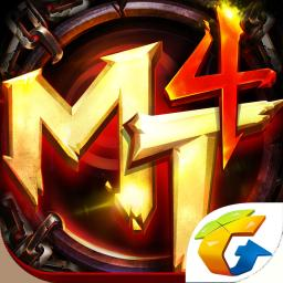 我叫MT4 / My Name is MT4